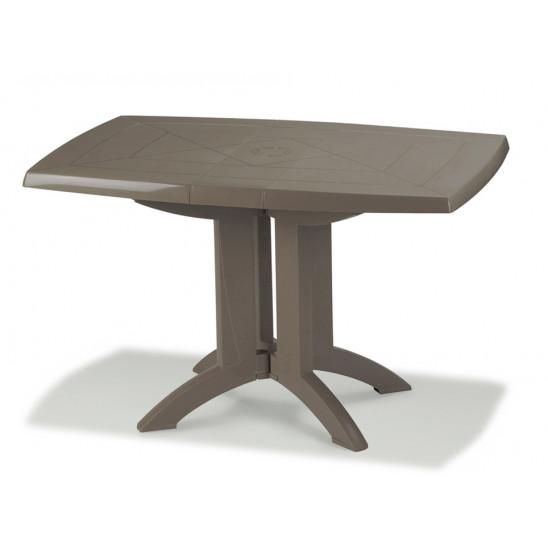Mesas de jardín Vega 118cm