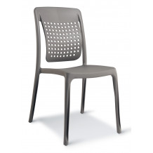 Chaise de jardin Factory