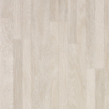 Revestimiento de paredes Element wood Oak