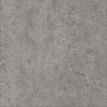 Losas murales Gx Wall+ Concrete
