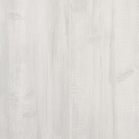 Revestimiento de paredes Elemento Las maderas acepilladas