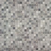 Revestimiento de paredes Elemento 3D mosaicos