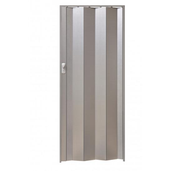 Puertas pegables Spacy