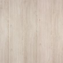 Revestimiento de paredes Elemento Las maderas clásicas