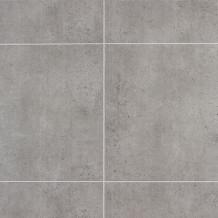Revestimiento de paredes Element Premium Square