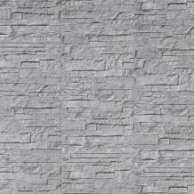 Revestimiento de paredes Element Pietra