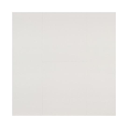 Revestimiento de paredes Elemento Empalmable 120 x 18,8 cm cm