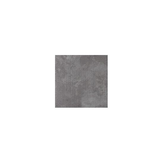 Revestimiento de paredes Element Compact hormigón Touch