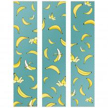 Cuadro decorativo Banana