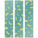 Cadre décoratif décor Banana-1