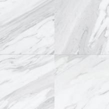 Revestimiento Element 3D Marble tile