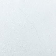 Losas murales Gx Wall+ Stone