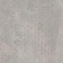 Revêtement Element 3D Mesh concrete light