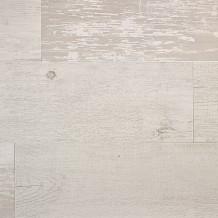 Revestimiento de paredes Element Compact Premium Cabane