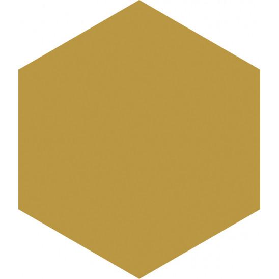 Loseta adhesiva Diamond Full