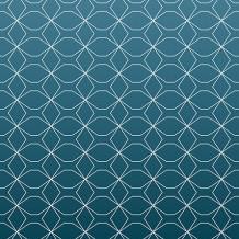 REVESTIMIENTO de paredes ELEMENTO 3D ESCANDINAVO