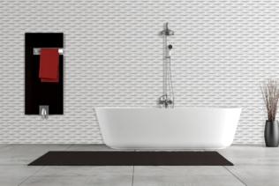Transformar su cuarto de baño gracias al revestim...