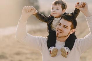 Quel cadeau offrir pour la Fête des pères ?