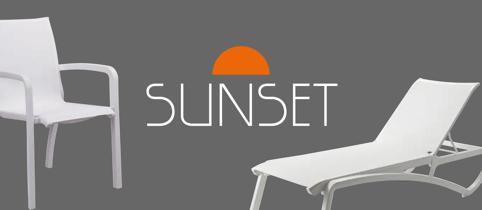 Gama Sunset premium